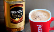 Gold instant coffee: what it is and how to get the best price