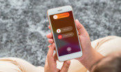 How to make an emergency SOS call from your mobile phone