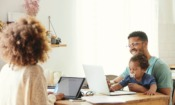Last chance to register for self-assessment – what parents claiming child benefit need to know