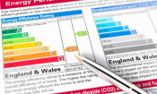 Energy efficient homes attract £40,000 premium: should you improve your property's EPC rating?