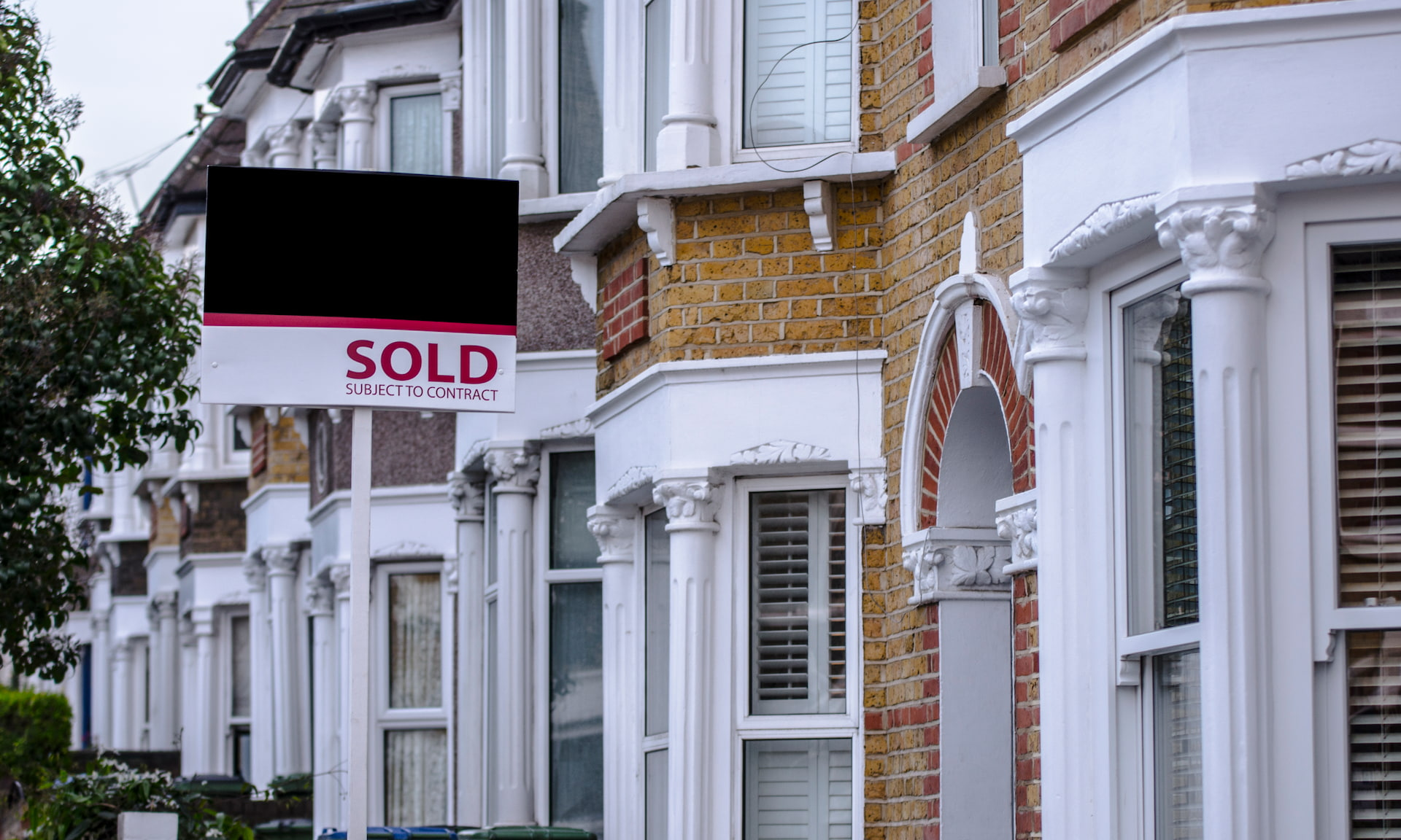Best mortgage lenders 2021 revealed – Which? News