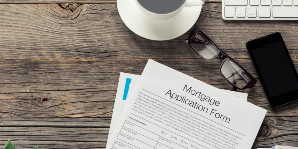 Failing to remortgage could cost you £2,500 a year – how to get the best deal