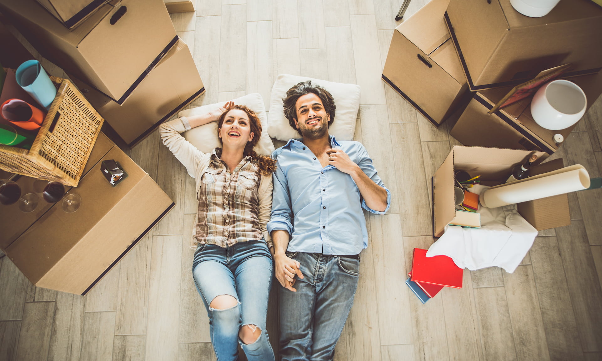 Cost of moving house hits record high – Which? News