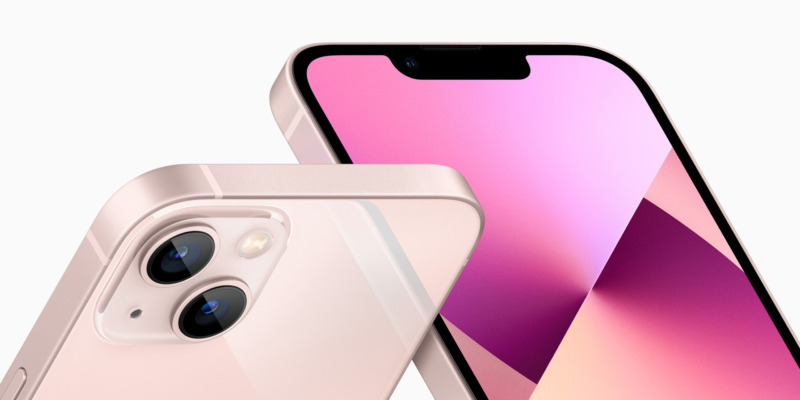 iPhone 13 vs iPhone 12 and iPhone 11: what's the best value smartphone?