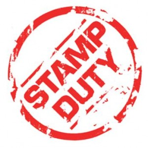 overview and importance of stamp duties msme hub nigeria