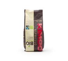 Product: Café en grano Kimbo Bio Floid, thumbnail image