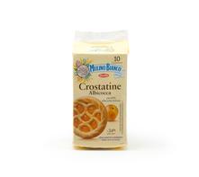 Product: Crostatina albicocca, thumbnail image