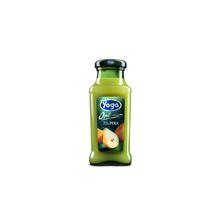 Product: Succo magic pear juice, thumbnail image