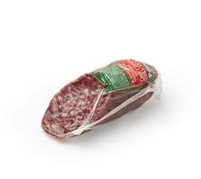 Product: Salame emiliano filzetta, thumbnail image
