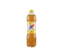 Product: Limone, thumbnail image
