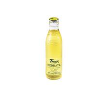 Product: Tassoni cedrata, thumbnail image