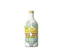 Product: Olio evo fruttato orcio in ceramica cactus, thumbnail image