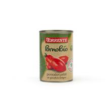 Product: Pomodori pelati bio, thumbnail image