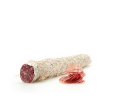 Product: Salame emiliano felino, thumbnail image