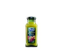 Product: Succo magic peach juice, thumbnail image
