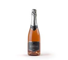 Product: Rosé Brut Franciacorta, thumbnail image