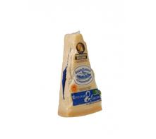 Product: Parmigiano reggiano DOP 24 meses, thumbnail image