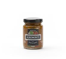 Product: Pesto siciliano, thumbnail image