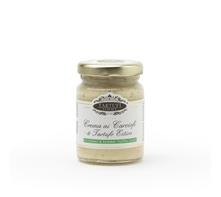 Product: Crema di carciofi e tartufo, thumbnail image