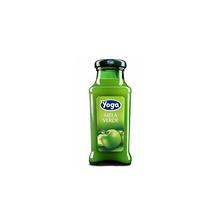 Product: Succo magic mela verde juice, thumbnail image