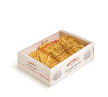Product: Fettuccine nidi uovo Nº94, thumbnail image