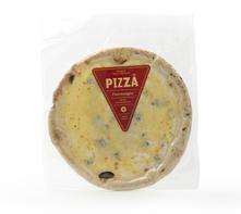Product: Pizza Fourmatges, thumbnail image