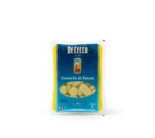 Product: Gnocchi di patate - De Cecco, thumbnail image