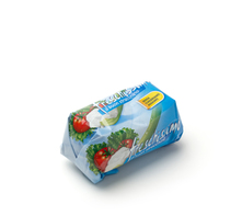Product: Stracchino, thumbnail image