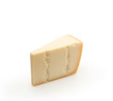 Product: Grana padano DOP spicchi +/-, thumbnail image