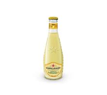 Product: Limonata cristal, thumbnail image