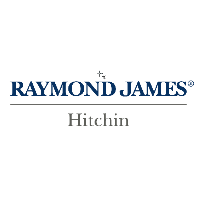 raymond james investment services linkedin sign