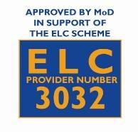 Use your ELC credits to purchase training from Project Skills Solutions