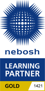 NEBOSH Logo - NEBOSH National General Certificate Courses