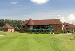 Birchwood-Park-Golf-Centre