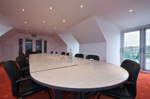 Conference-Room-small