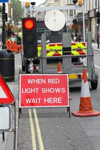 Street maintenance - NRSWA Courses in Manchester