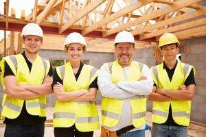CITB Health Safety Awareness Training Courses