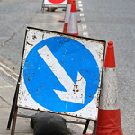 Temporary-road-works-sign-NRSWA