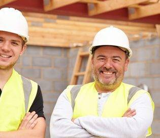 CITB Health and Safety Awareness