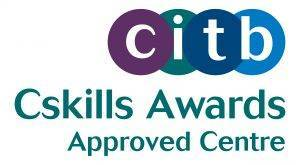 Online CITB Training Courses Virtual Zoom Classroom