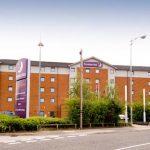 Premier-Inn-Castleford