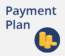 Payment plan - spread the cost of your NEBOSH course.