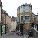 Frome Training Courses