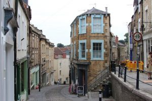 Frome1