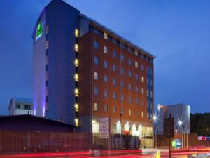 Holiday-Inn-Image-Thumbnail