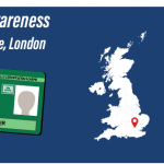 CITB Health & Safety Awareness Promotional Banner