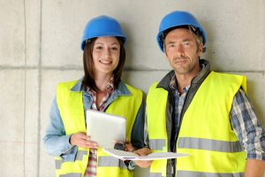 CITB SMSTS Refresher Training courses in Essex or Virtually
