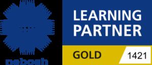 NEBOSH Gold training provider