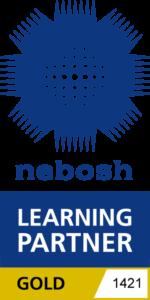 NEBOSH Courses Cardiff - NEBOSH logo