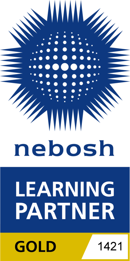 NEBOSH Logo - NEBOSH National General Certificate Courses in Liverpool